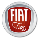 FIAT Fan logo