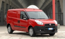 fiat_doblo