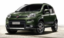 noul-fiat-panda-4x4